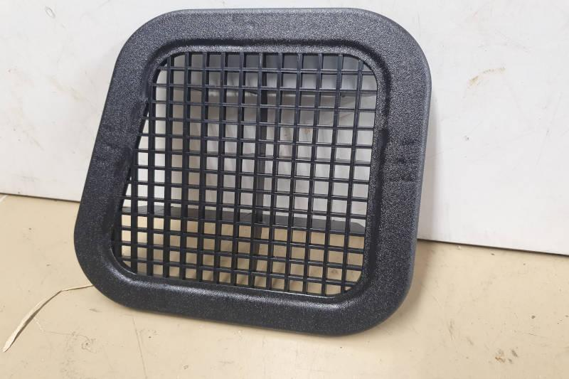Right (Offside) Side Intake Grille