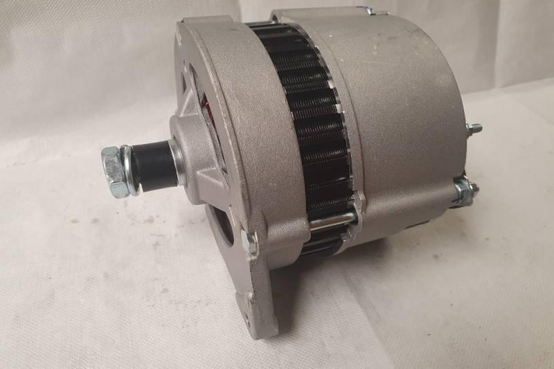 Alternator A127 65 Amp - Range Rover & Discovery