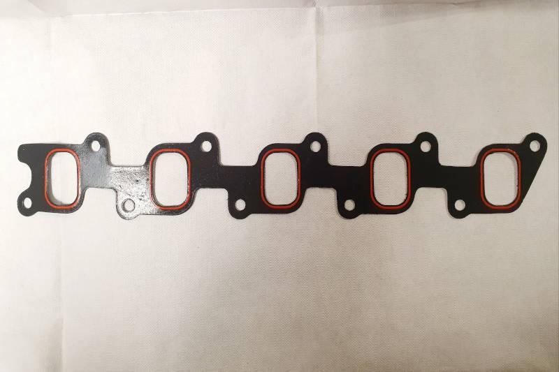 Safari Engineering Land Rover Specialist Hampshire Eversley - Inlet Manifold Gasket - Defender & Discovery 2 - LKJ000010
