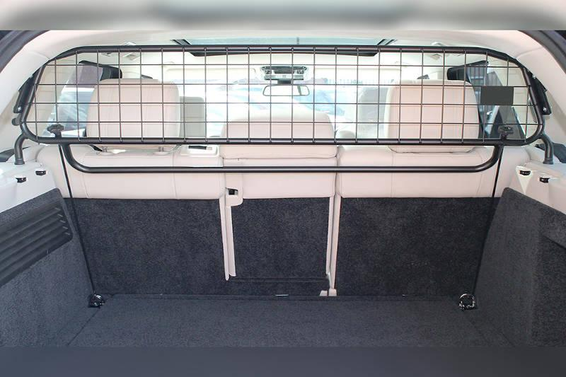 Dog Guard - Range Rover L405