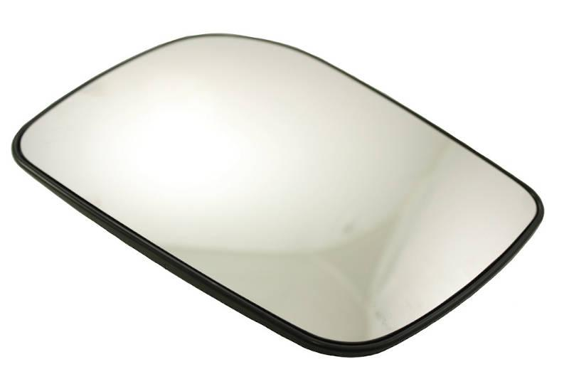 Safari Engineering Land Rover Specialist Hampshire – Nearside Exterior Mirror Glass- Range Rover P38 - Bearmach BTR6073