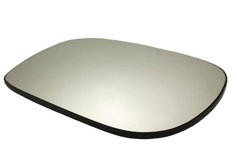 Safari Engineering Land Rover Specialist Hampshire – Exterior mirror glass to fit Freelander 1 - Bearmach CRD10091