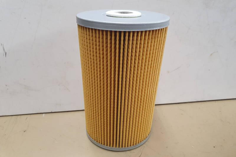 Safari Engineering Land Rover Specialist Hampshire Eversley – Oil Filter - Land Rover Series 2 & Series 2A - RTC3185
