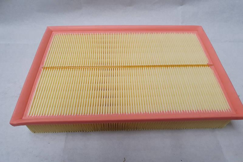 Safari Engineering Land Rover Specialist Hampshire - Air Filter - Discovery 3 Discovery 4 Range Rover Sport & Range Rover Sport L320 - PHE000112R