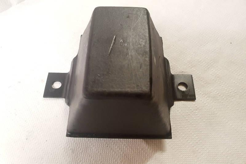 Safari Engineering Land Rover Specialist Hampshire Eversley - Bump Stop / Buffer (Axle) - Land Rover Series 1, Series 2, Series 3 - 241380