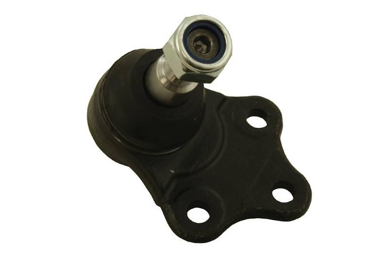 Safari Engineering Land Rover Specialist Hampshire Eversley – Front Ball Joint to fit Freelander 2 - Bearmach BR4004A