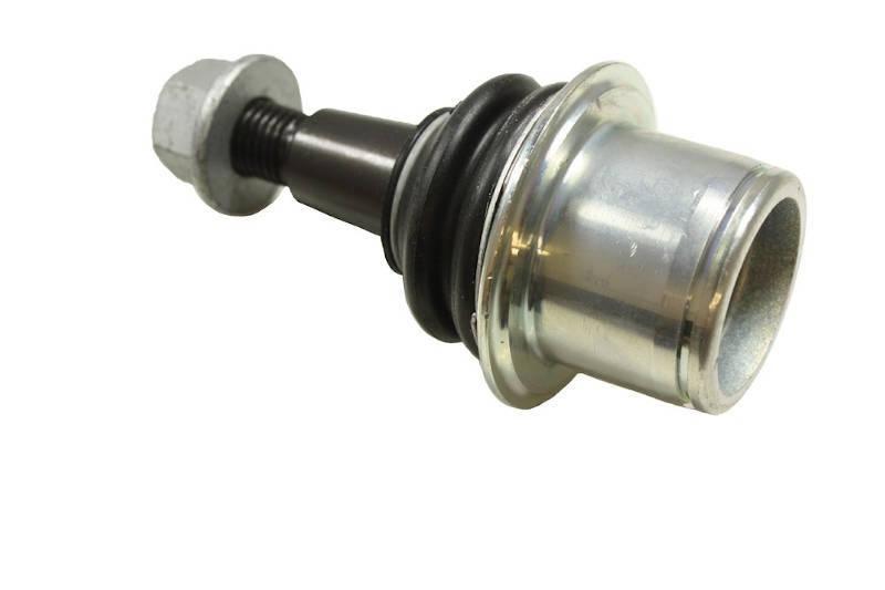 Safari Engineering Land Rover Specialist Hampshire Eversley – Front Upper Ball Joint to fit Discovery 3 - Bearmach RBK500030