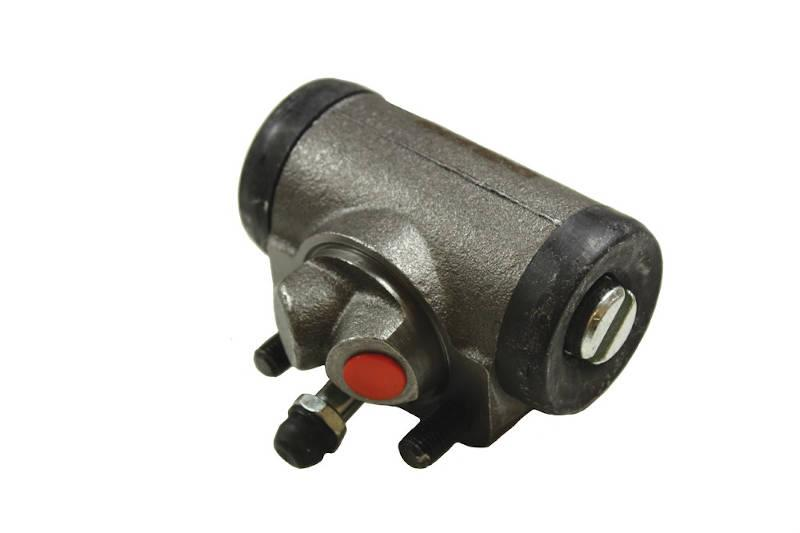 Rear Left Brake Wheel Cylinder - Defender 110