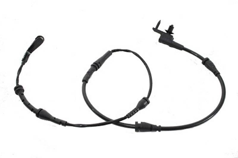 Safari Engineering Land Rover Specialist Hampshire Eversley – Rear Brake Wear Warning Sensor Wire Discovery Sport 2015 on - Allmakes4x4 LR072544