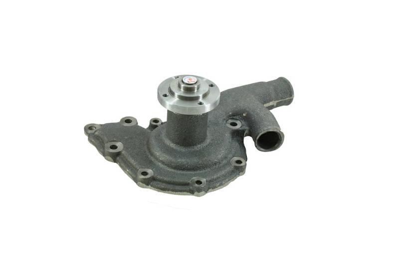 Safari Engineering Land Rover Specialist Hampshire – Water Pump Land Rover Series 2 Series 2A Series 3 Petrol & Diesel 2 25L - Bearmach BWA41A