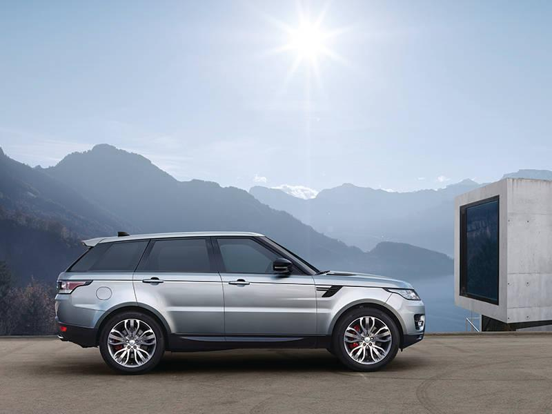 Safari Engineering Land Rover Specialists Land Rover Recalls Blog Item