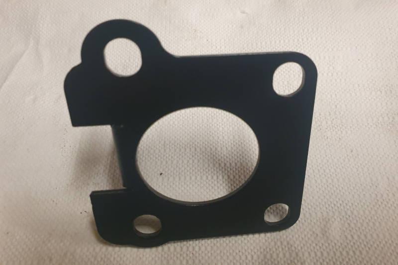 Gear Change Bias Plate - FRC9340